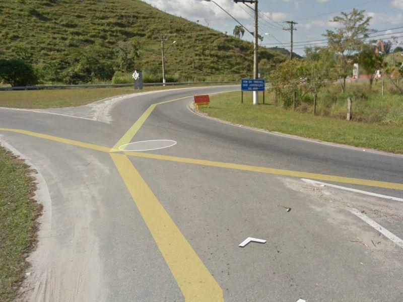 Encontro de Setembro passeio em Guararema - Página 5 MAPAMOGI5_zps6910b0ac