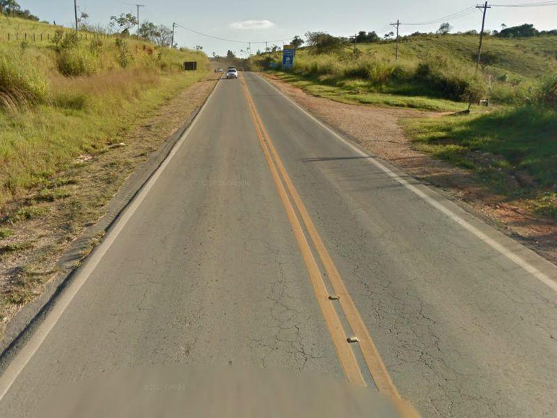 Encontro de Setembro passeio em Guararema - Página 5 MPADUTRA2_zpsa882205a