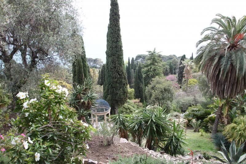 Jardin Botanique de Hanbury IMG_8974_zpsc7c05933