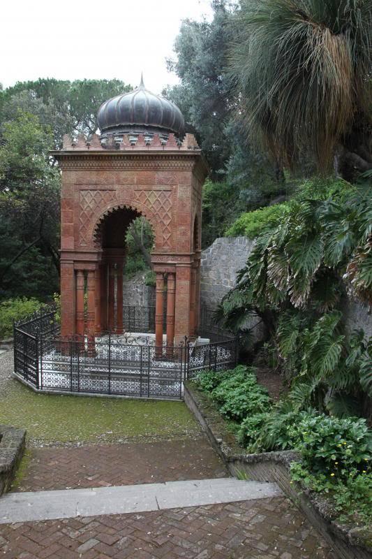 Jardin Botanique de Hanbury IMG_8996_zps0321719c