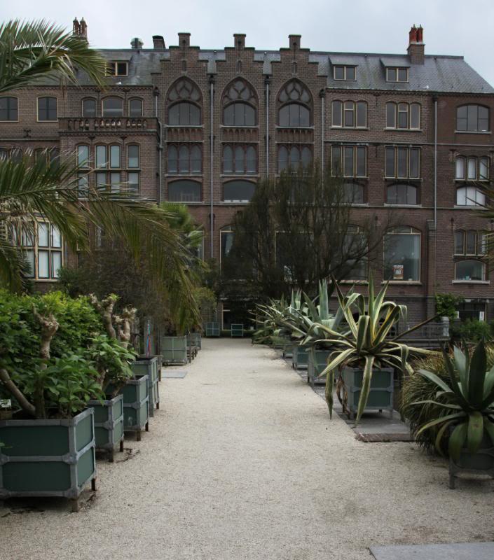 Leiden Jardin2_zps4932a8a3