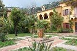 Jardin Botanique de Hanbury Th_IMG_8799_zps55af15f5