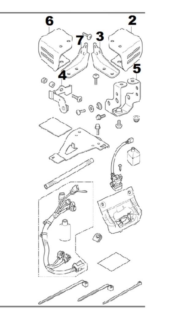 Faros adicionales en la X - Página 3 Image_zpskvuikdnj