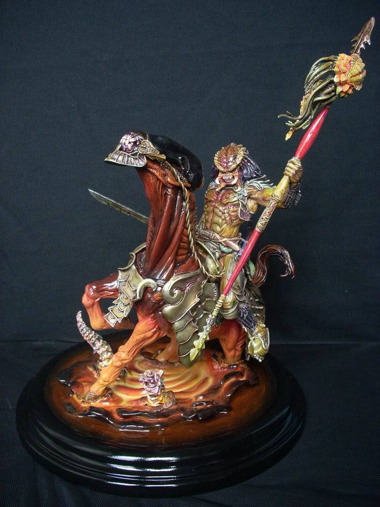 Predator ancient DSCN2173-1