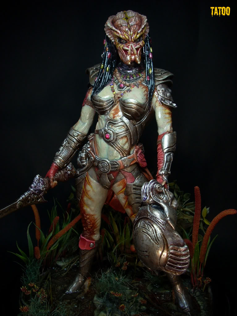 femelle predator  1/7 DSCN6676-1
