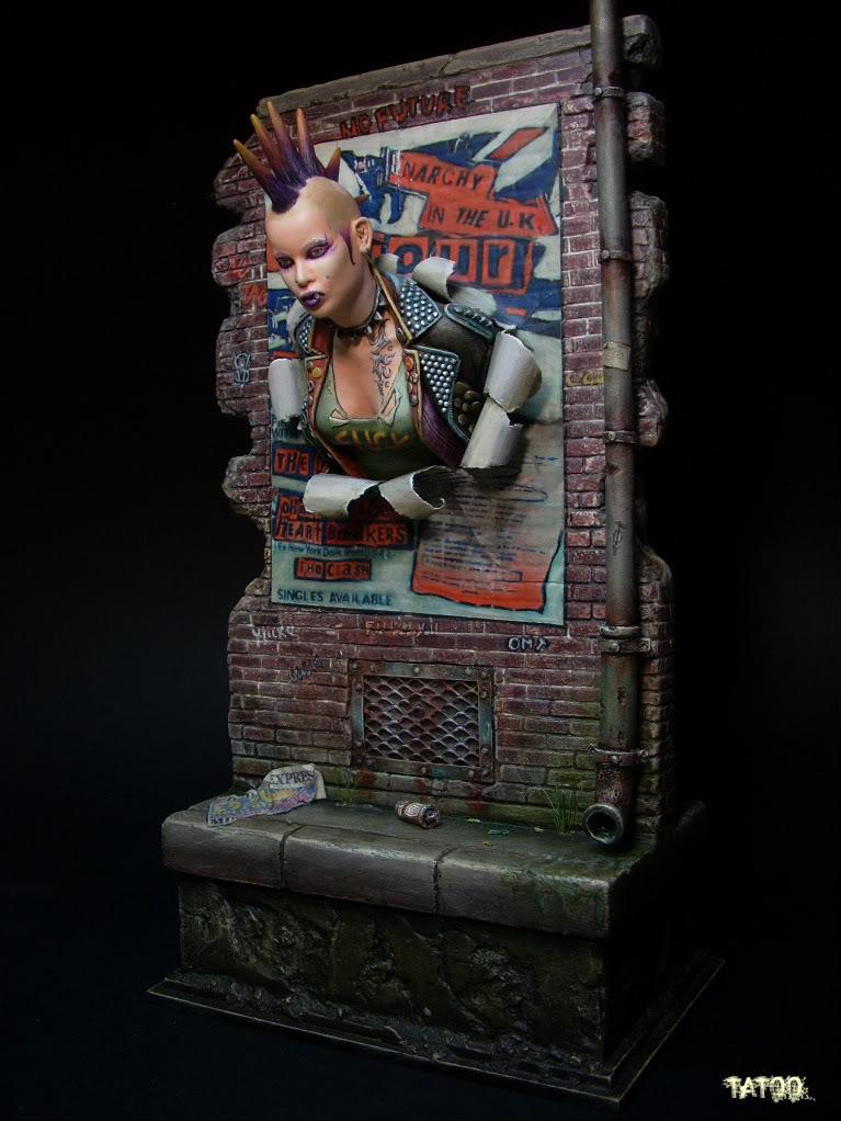 Plaque pour sculpture ? Help ! DSCN6828