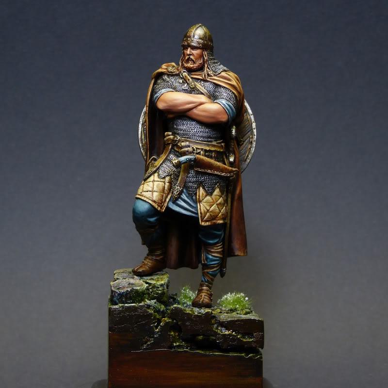 viking chief Pegaso Models 90mm P1040707