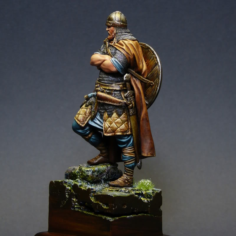 viking chief Pegaso Models 90mm P1040708