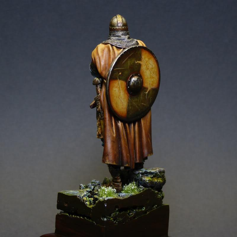 viking chief Pegaso Models 90mm P1040710