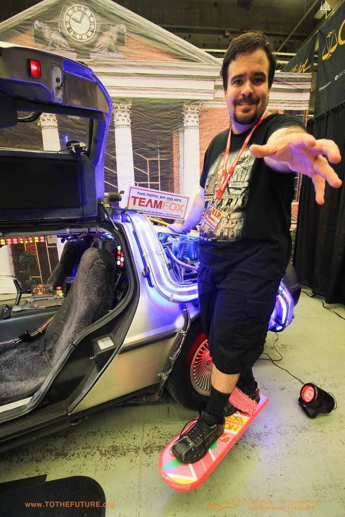 Montreal Comic Con 2016 13613357_1043111229091395_4219870902850387370_o_zpsbehdbofj