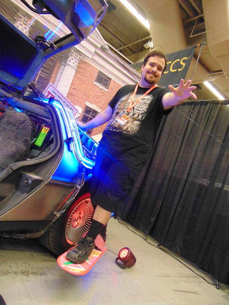 Montreal Comic Con 2016 DSC00053_zpsnkhbemno