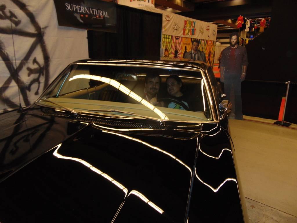 Montreal Comic Con 2016 DSC00065_zpsjibdr9c3