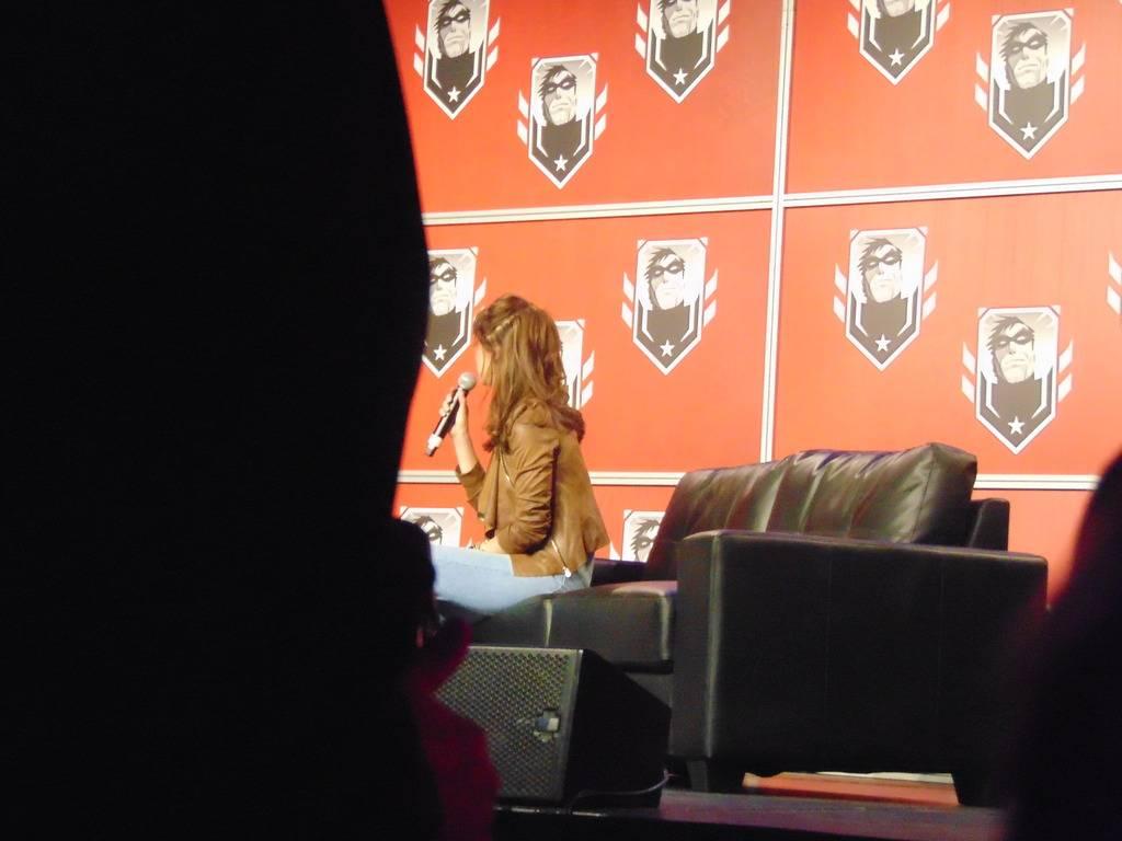 Montreal Comic Con 2016 DSC00069_zpstrla9bgf