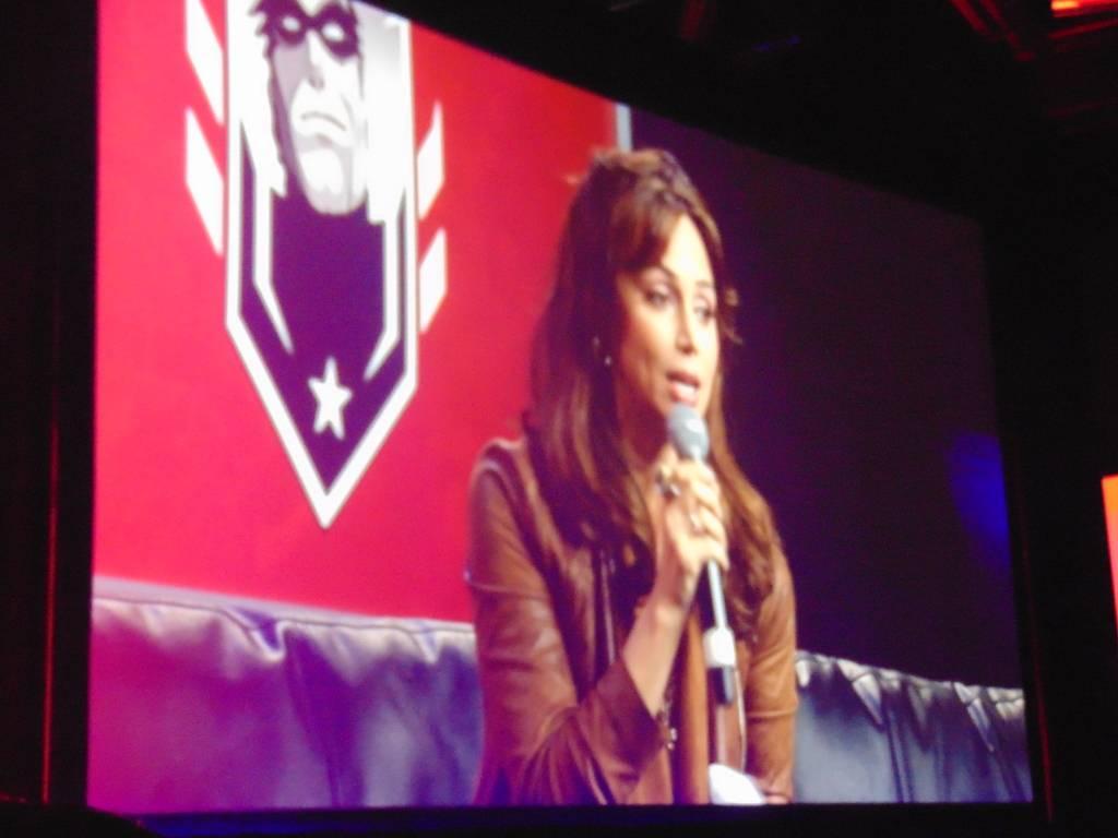 Montreal Comic Con 2016 DSC00070_zpsd8appfhg