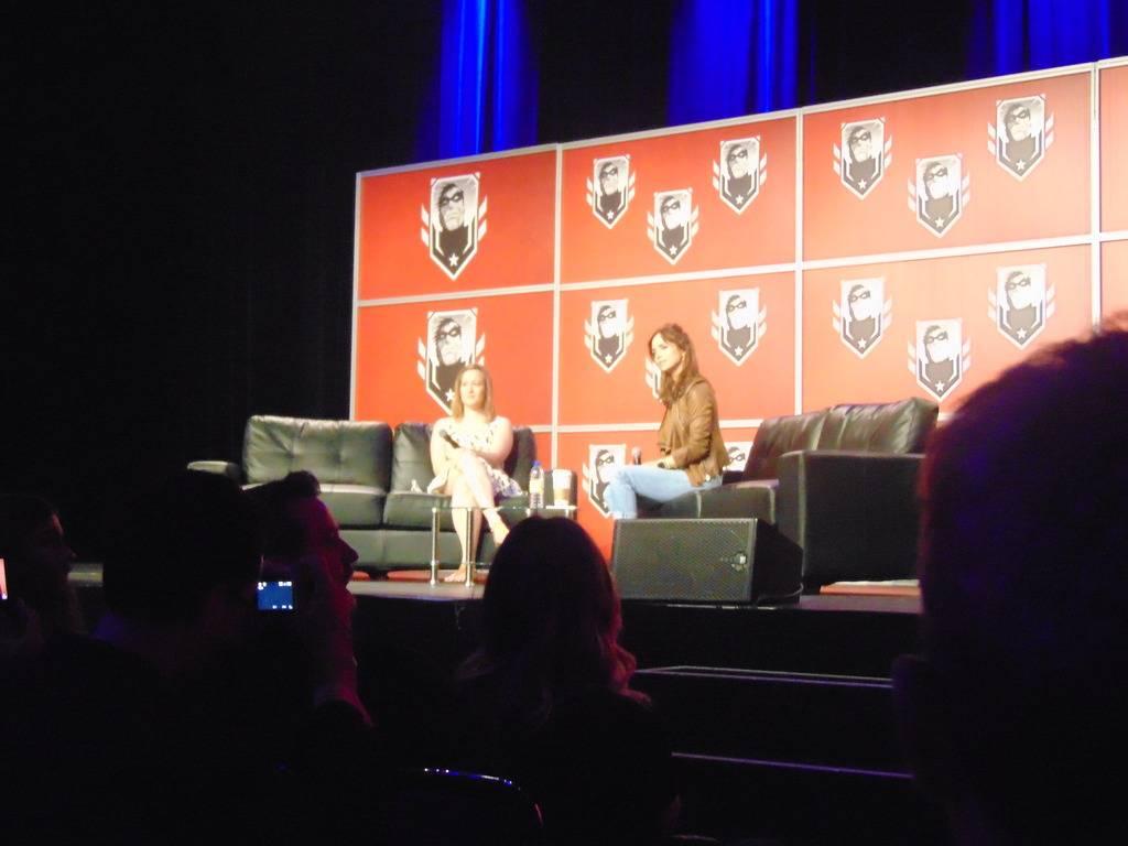 Montreal Comic Con 2016 DSC00073_zpsh58usakj