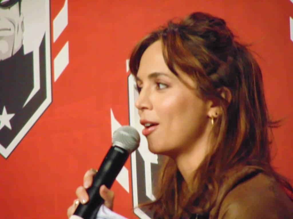 Montreal Comic Con 2016 DSC00079_zpsvnzzkjwp