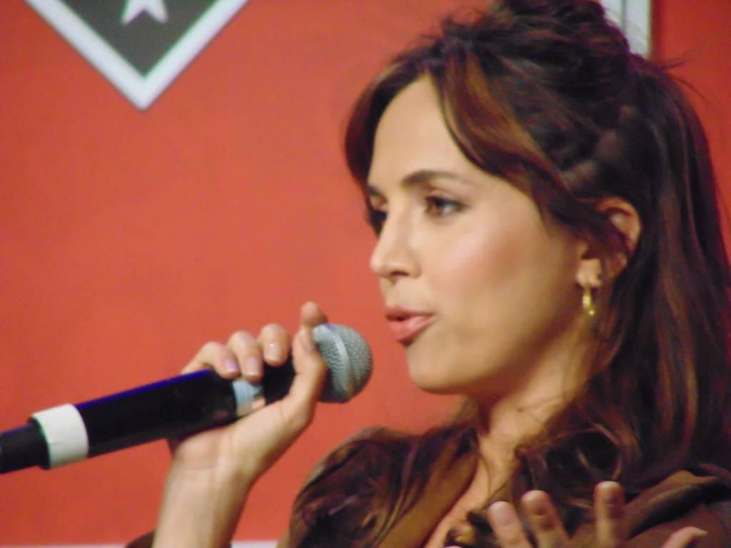Montreal Comic Con 2016 DSC00116_zpsb70rqfpn