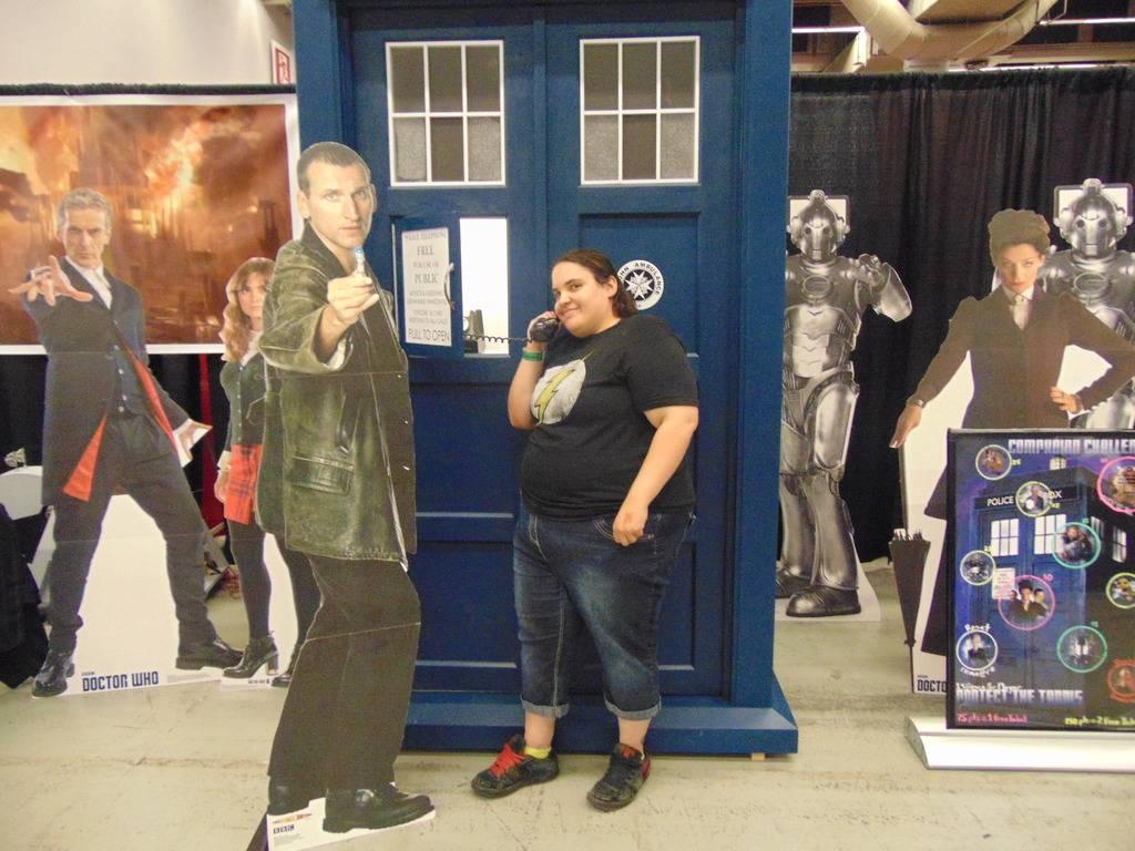 Montreal Comic Con 2016 DSC00153_zpsvccc2ifb