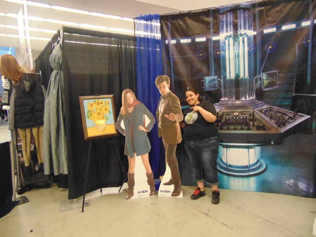 Montreal Comic Con 2016 DSC00155_zpsnxfuom3c