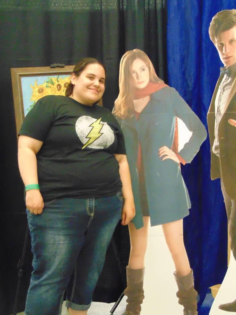 Montreal Comic Con 2016 DSC00158_zpsvfbchgmn