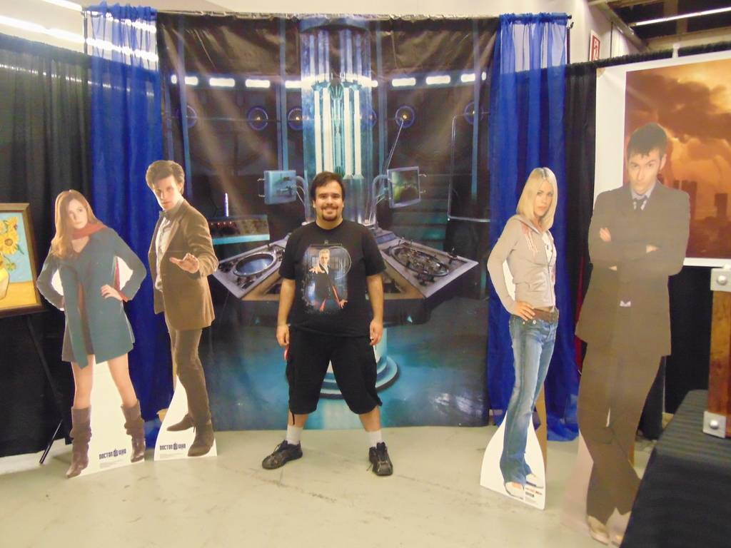 Montreal Comic Con 2016 DSC00160_zps3lpxktx6