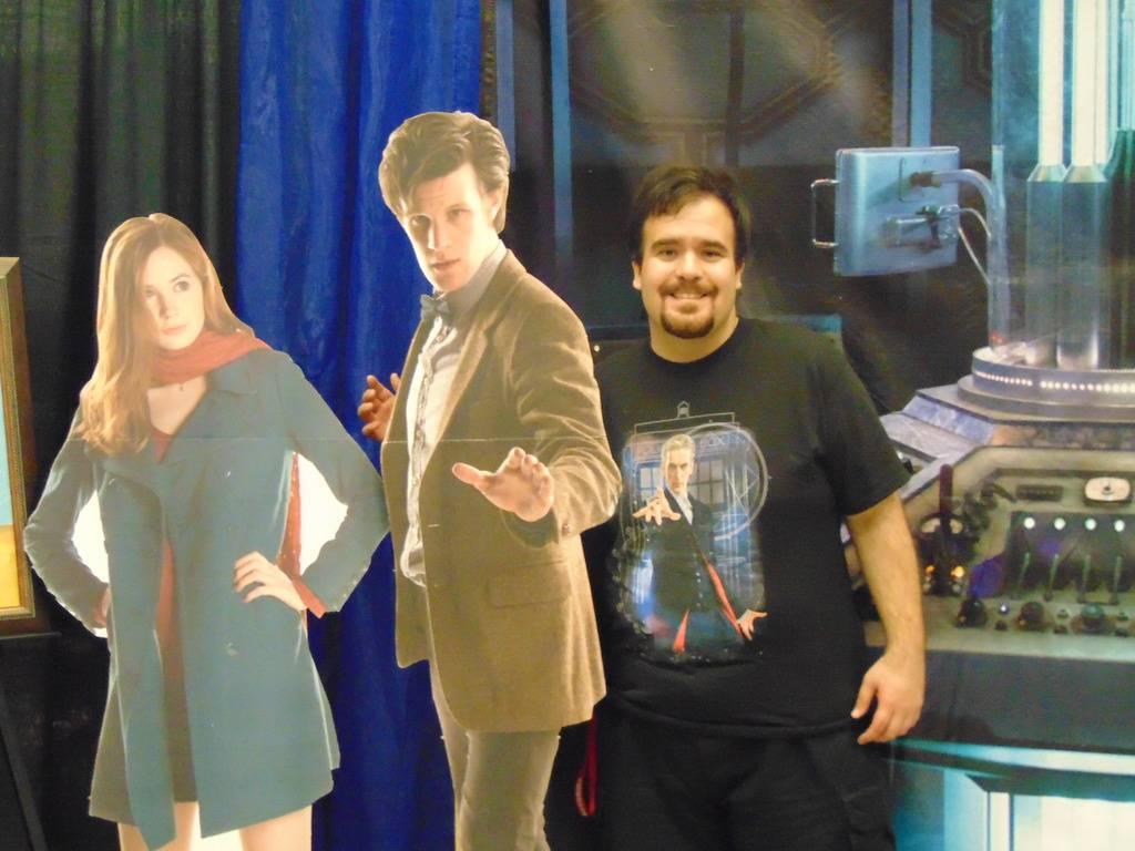 Montreal Comic Con 2016 DSC00162_zps1f593fs4