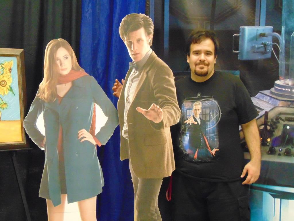 Montreal Comic Con 2016 DSC00163_zpscmrz99tu