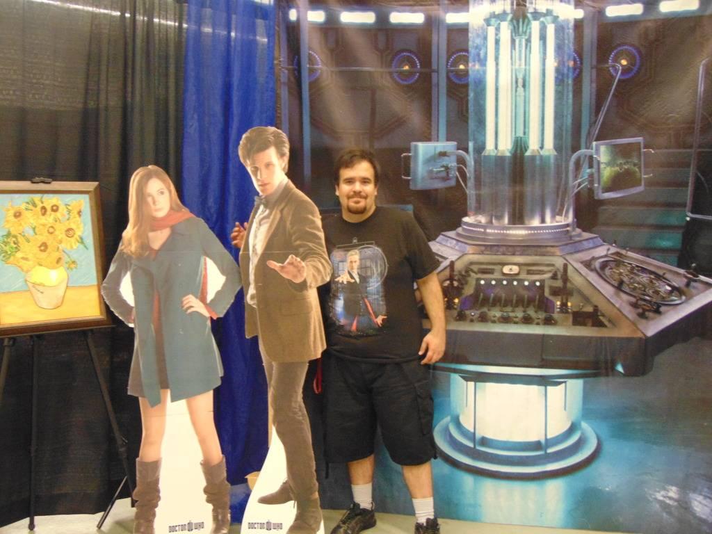 Montreal Comic Con 2016 DSC00165_zpsv7atvcmr