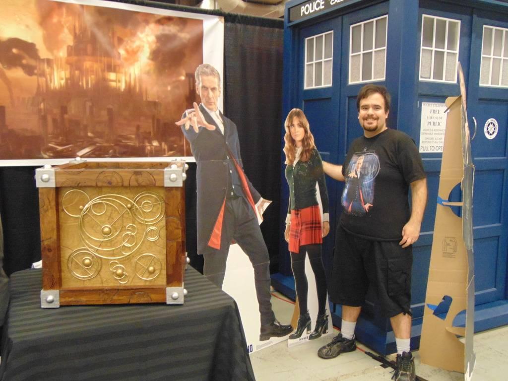 Montreal Comic Con 2016 DSC00167_zpse9zo7g7c