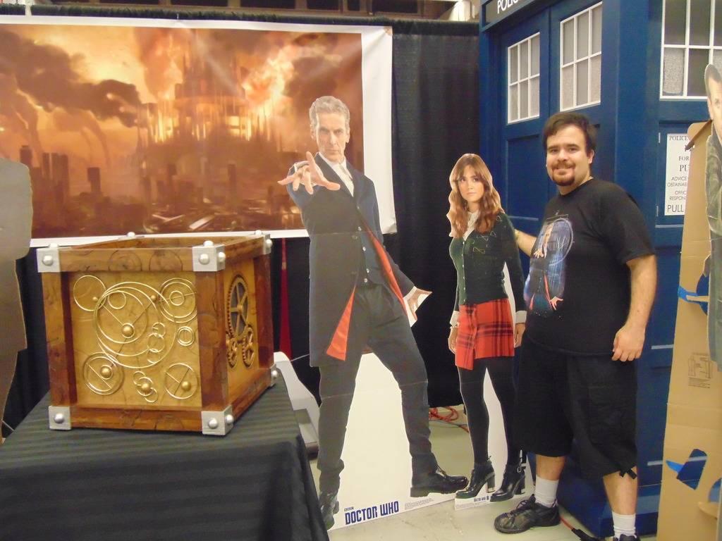 Montreal Comic Con 2016 DSC00169_zpsx1q3yljt