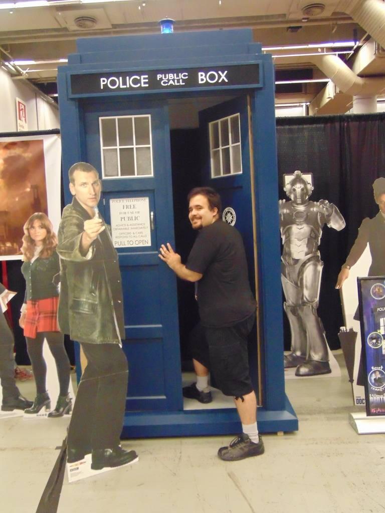 Montreal Comic Con 2016 DSC00171_zpsw7y17r37