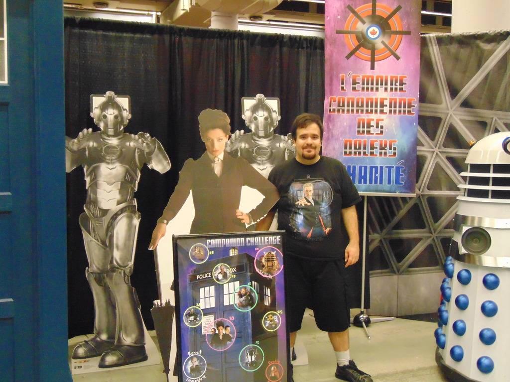 Montreal Comic Con 2016 DSC00176_zps8ijcz2n7