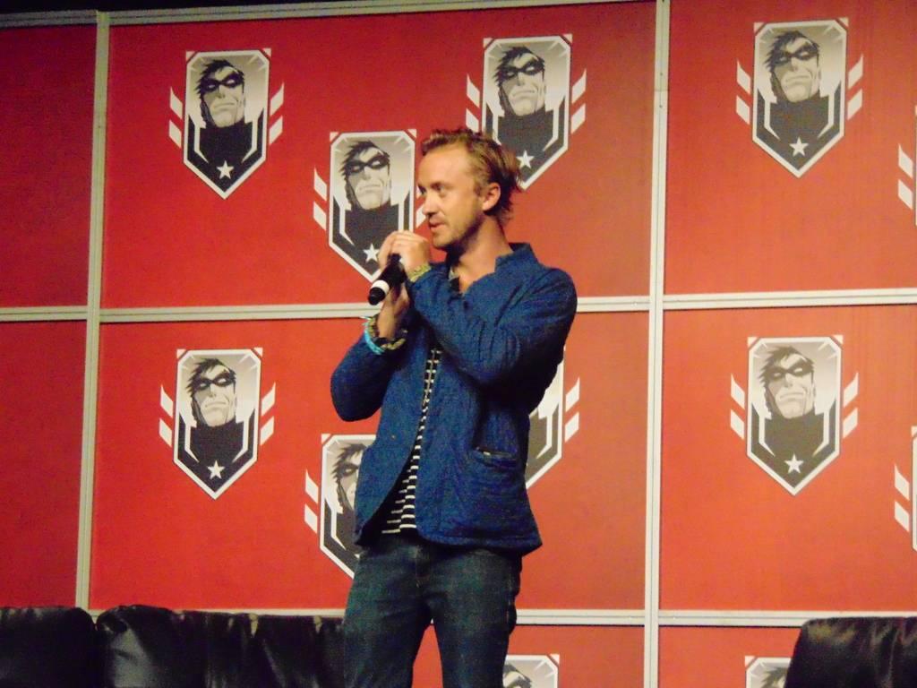 Montreal Comic Con 2016 DSC00179_zpsu3e1ui32