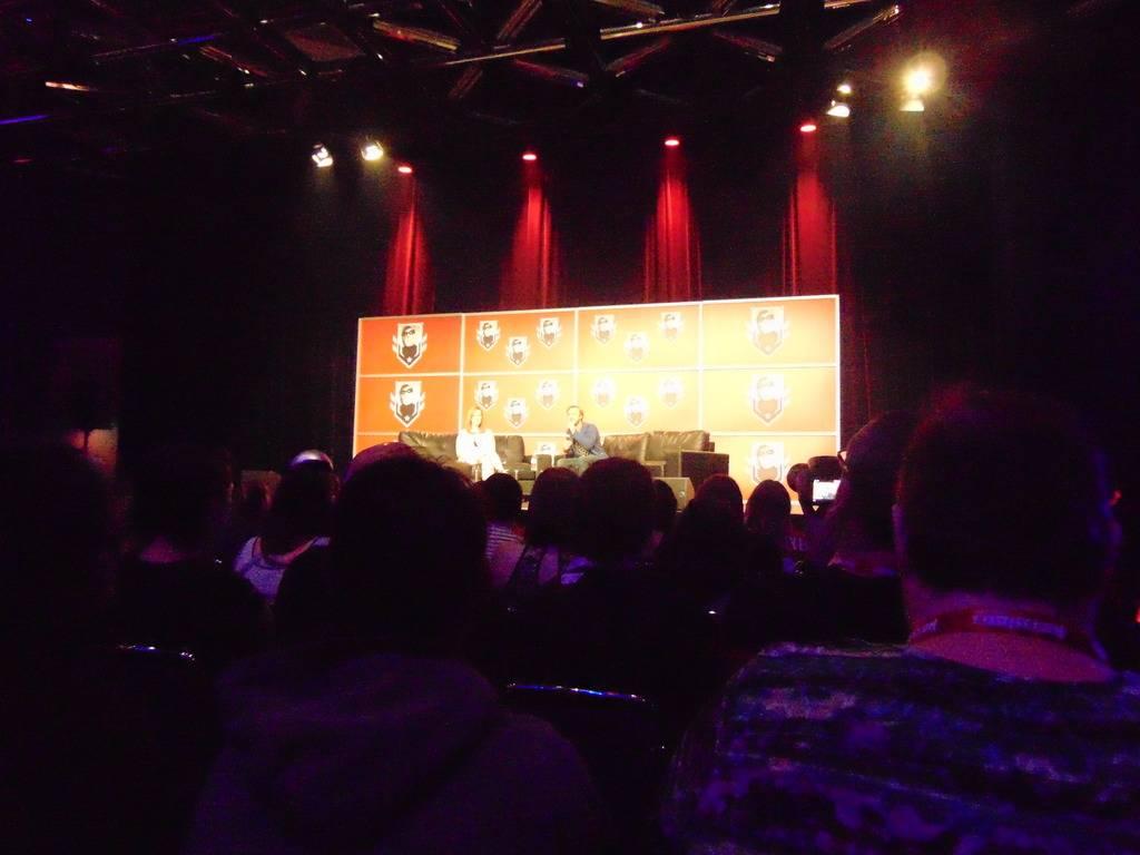 Montreal Comic Con 2016 DSC00189_zpshxephxyz