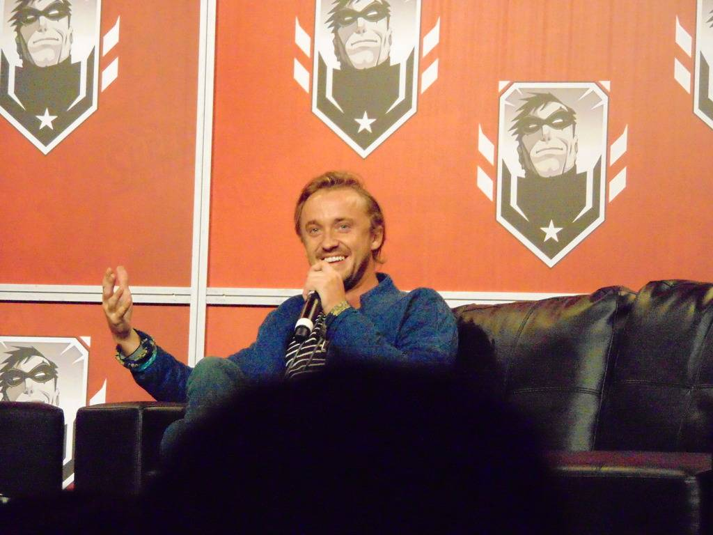 Montreal Comic Con 2016 DSC00199_zpszokjnvuw