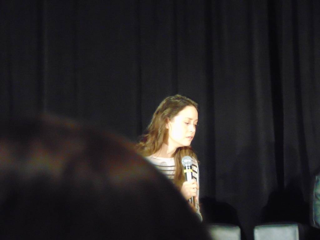 Montreal Comic Con 2016 DSC00213_zpsn0ershb0