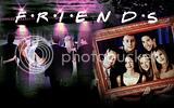 Version #33 : F.R.I.E.N.D.S Th_header-friends1