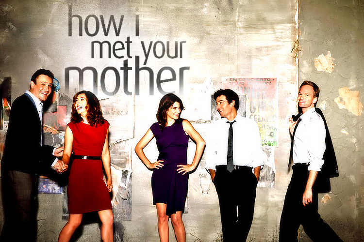 Version #32 : How I Met Your Mother Th_himym-header