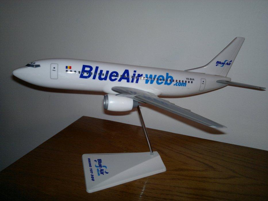 Modele avioane civile - 2013 10092013442_zps6bfaf5ad