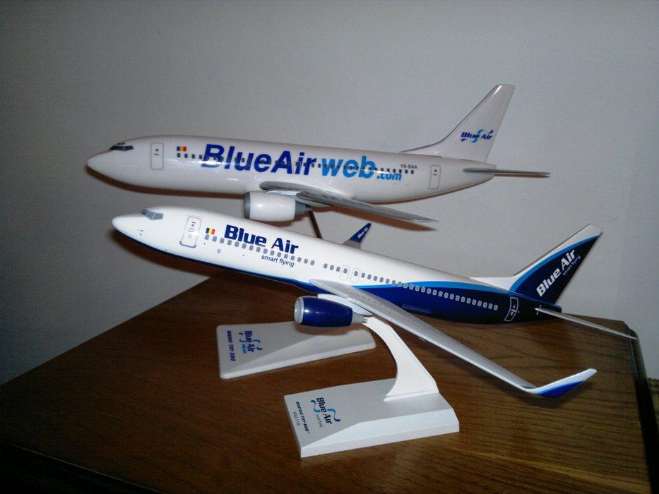 Modele avioane civile - 2013 10092013443_zps9ac1fe65