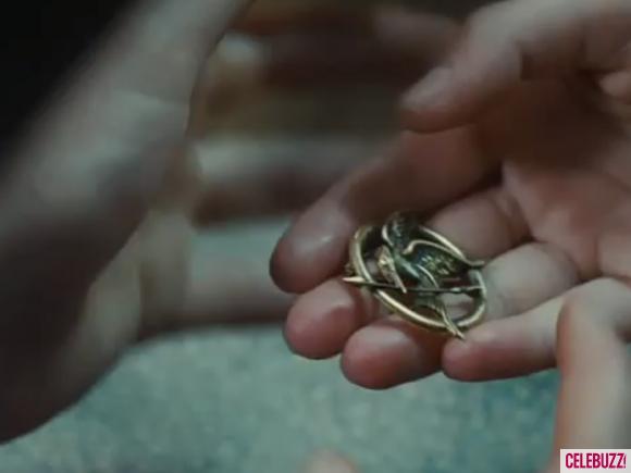 Nuevas imágenes tomadas del ultimo trailer!!!! Hunger-Games-15-580x435