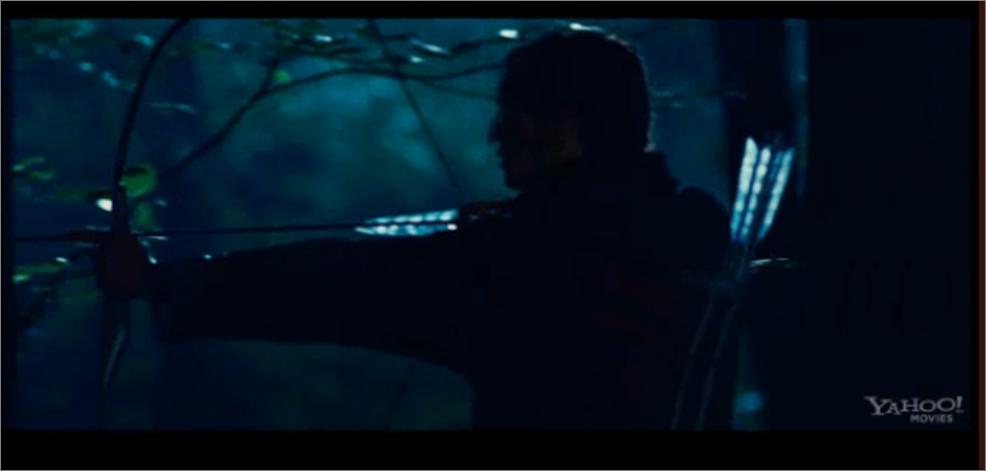 Nuevas imágenes tomadas del ultimo trailer!!!! Imagen8