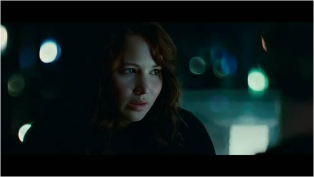 Nuevas imágenes tomadas del ultimo trailer!!!! Katnissenelcapitolio
