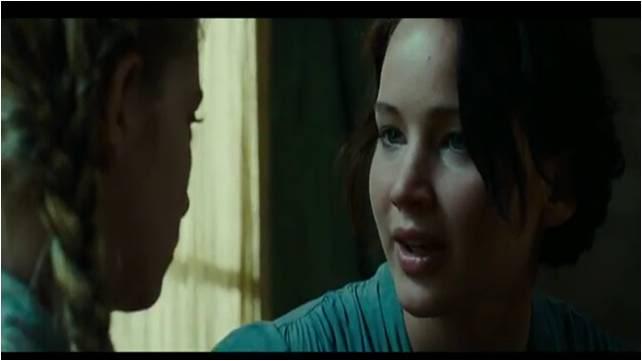 Nuevas imágenes tomadas del ultimo trailer!!!! Katnissyprim