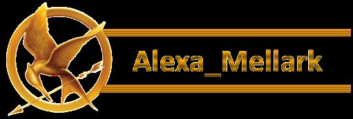 La foto Alexa_mellark-1
