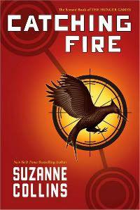 ¿Cual fue el momento mas shockeante del libro para ti? Catchingfire01-1