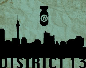 (Spoilers) Distrito 13 District_13_by_ome_13-1