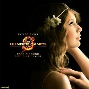 "Taylor Swift está rodando el video de ""Safe & Sound"" Taylor-swift-safe-and-sound-300x300"