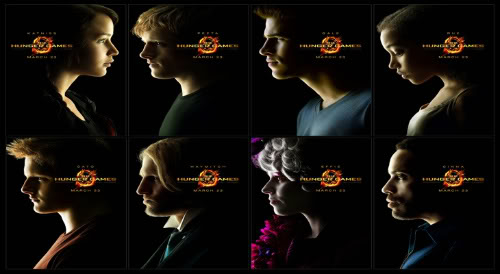 Los actores The-hunger-games-poster-1