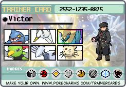 Nintendo Direct esta noche a las 23.00 (5/11) Trainercard-Vi3010ctor_zpsb30cc96f